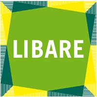 Rückbau, Entsorgung & Revitalisierung | LIBARE
